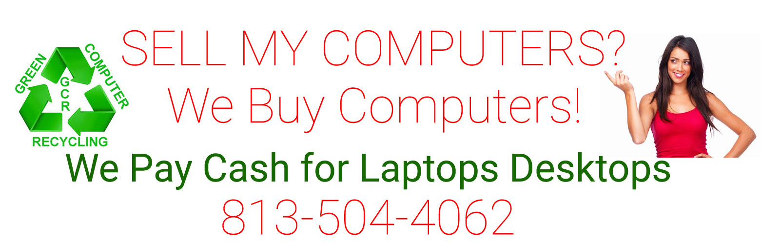 sell-my-computers,
