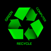 green-computer-recycle-logo,