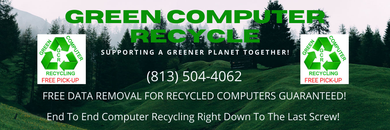 Green-Computer-Recycle,